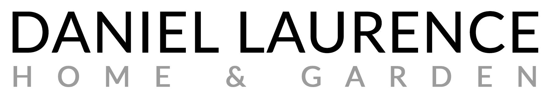 Daniel Laurence Home & Garden